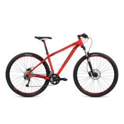 """Велосипед FORMAT 1214 29 (29"""" 27 ск.) 2015-2016, размер в ассортименте"""