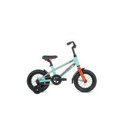 """Велосипед FORMAT BOY 12 (12"""" 1 ск.) 2015-2016"""