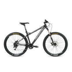 """Велосипед FORMAT 1311 (27,5"""" 20 ск.) 2015-2016, размер в ассортименте"""
