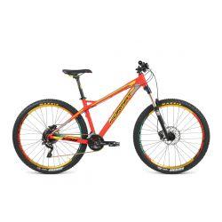 """Велосипед FORMAT 1311 ELITE (27,5"""" 20 ск.) 2015-2016, размер в ассортименте"""