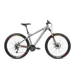 """Велосипед FORMAT 1313 (27,5"""" 27 ск.) 2015-2016, размер в ассортименте"""