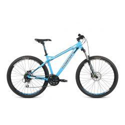 """Велосипед FORMAT 1314 (27,5"""" 24 ск.) 2015-2016, размер в ассортименте"""