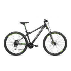 """Велосипед FORMAT 1315 (27,5"""" 24 ск.) 2015-2016, размер в ассортименте"""