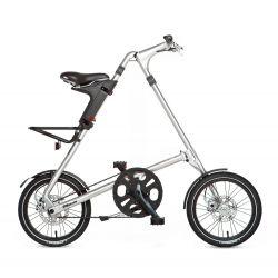 Велосипед STRIDA 5.2 2015