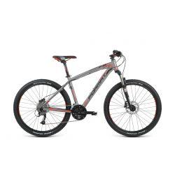 """Велосипед FORMAT 1411 26 (26"""" 27 ск.) 2015-2016, размер в ассортименте"""