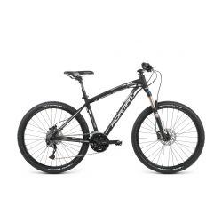 """Велосипед FORMAT 1411 ELITE 26 (26"""" 27 ск.) 2015-2016, размер в ассортименте"""