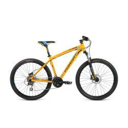 """Велосипед FORMAT 1413 26 (26"""" 24 ск.) 2015-2016, цвет и размер в ассортименте"""