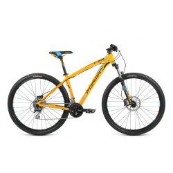 """Велосипед FORMAT 1413 29 (29"""" 24 ск.) 2015-2016, цвет и размер в ассортименте"""
