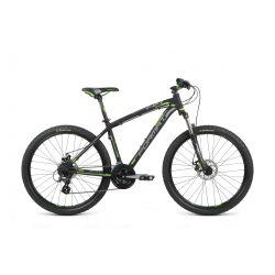 """Велосипед FORMAT 1414 (26"""" 24 ск.) 2015-2016, размер в ассортименте"""