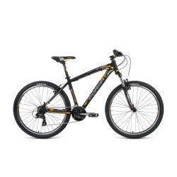 """Велосипед FORMAT 1415 (26"""" 24 ск.) 2015-2016, размер рамы и цвет в ассортименте"""