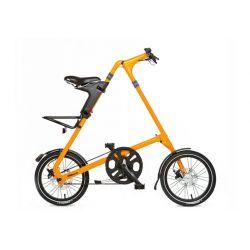 Велосипед STRIDA 5.2 2016