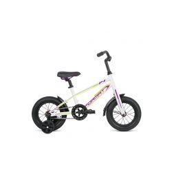 "Велосипед FORMAT GIRL 14 (14"" 1 ск.) 2015-2016"