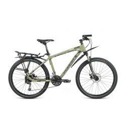 """Велосипед FORMAT 5212 (26"""" 24 ск.) 2015-2016, размер в ассортименте"""