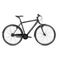 Велосипед FORMAT 5332 (700C 8 ск.) 2015-2016, размер в ассортименте