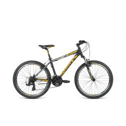 """Велосипед FORMAT 6413 boy (24"""" 21 ск.) 2015-2016"""