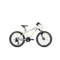 """Велосипед FORMAT 7413 boy (20"""" 7 ск.) 2015-2016"""