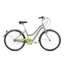 """Велосипед FORMAT 7732 (26"""" 3 ск.) 2015-2016"""