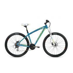 """Велосипед FORMAT 7741 (27,5"""" 27 ск.) 2015-2016, размер в ассортименте"""
