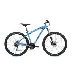 """Велосипед FORMAT 7741 ELITE (27,5"""" 27 ск.) 2015-2016, размер в ассортименте"""