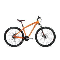 """Велосипед FORMAT 7742 (27,5"""" 24 ск.) 2015-2016, размер в ассортименте"""