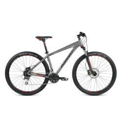 """Велосипед FORMAT 9912 (29"""" 24 ск.) 2015-2016, размер в ассортименте"""