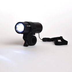 Передний фонарь CG-113W1