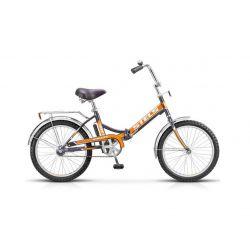 """Велосипед Stels 20"""" Pilot 310"""