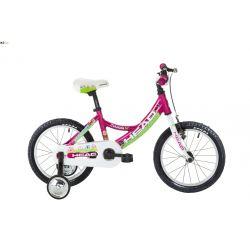 Велосипед детский, Head Junior
