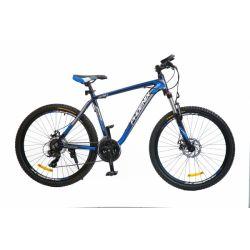 Велосипед PHOENIX 2608 Disc