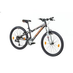 Детский велосипед Head Ridott I