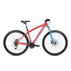 """Велосипед Format 1412 29"""" 2016, рама L, красный матовый"""