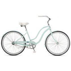 Велосипед Schwinn S1 Womens MNT