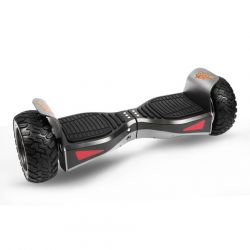 Гироскутер Hoverbot B-10 Premium