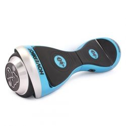 Гироскутер Hoverbot K-1, Цвет: Синий