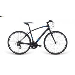 Велосипед Apollo Trace 10