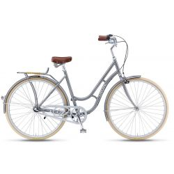 Велосипед Viva Juliett Rollerbrake 3sp (2015)