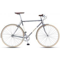 Велосипед Viva Legato