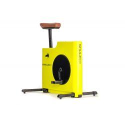 Велотренажер ShulzBOX [CLONE] [CLONE] [CLONE]