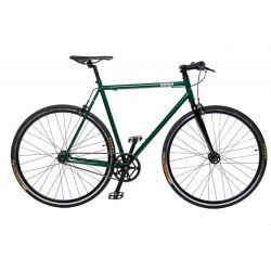 Велосипед Bear Bike Baku2 58