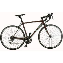 Шоссейный велосипед Bear Bike Kazan m