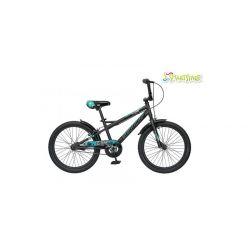 Детский велосипед Schwinn Drift (2018)