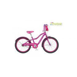 Детский велосипед Schwinn Deelite (2018)