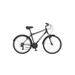 Комфортный велосипед Schwinn Suburban Deluxe (2019)