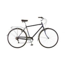 Городской велосипед Schwinn Wayfarer (2019)
