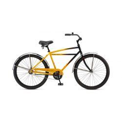 Велосипед круизер Schwinn Heavy Duti (2019)