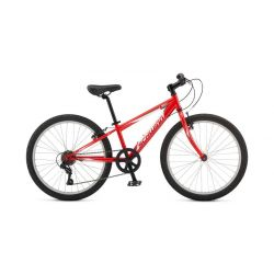 Подростковый горный велосипед Schwinn Frontier 24 (2018)