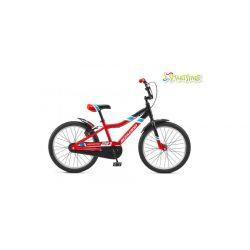 Детский велосипед Schwinn Aerostar Red (2018)