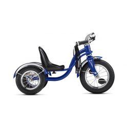 Детский трехколесный велосипед Schwinn Roadster Trike Blue (2018)