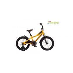 Детский велосипед Schwinn Scorch (2018)
