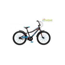 Детский велосипед Schwinn Twister (2018)